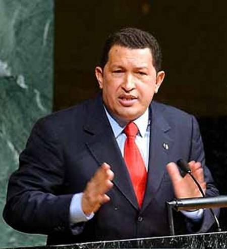 http://espartero.blogia.com/upload/20070601175828-hugo-chavez-02.jpg
