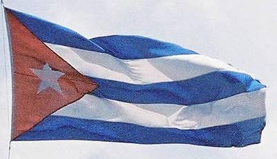 Quiero mi Cuba libre