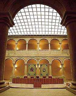 Debate sobre el Estado de La Rioja