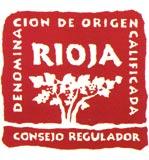 ¿Enoturismo en La Rioja?