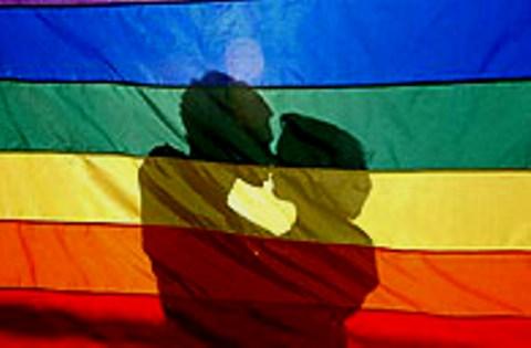 Homofobia en La Rioja