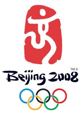 China olímpica