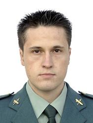 Murió Fernando Trapero