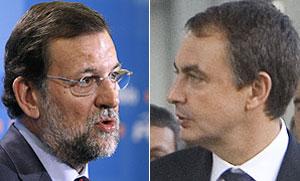 La TVE de Rajoy