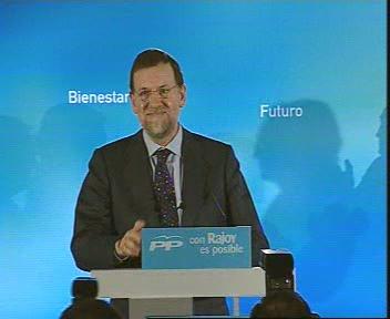 Ministerio de Familia de Rajoy