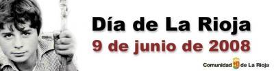 Día de ¿La Rioja?