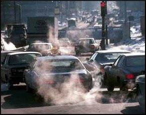 Desarrollo sostenible y transporte