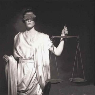 ¿Independencia Judicial?