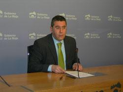 Chanchullos Antonino Burgos. S.A.